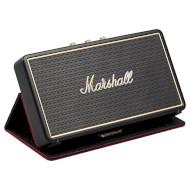 Портативная акустическая система MARSHALL Stockwell Black