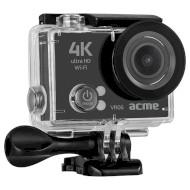 Экшн-камера ACME VR06 Ultra HD (181689)