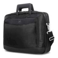 "Сумка для ноутбука 16"" DELL Pro Lite Business Case (460-11738)"