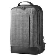 Рюкзак HP Slim (F3W16AA)