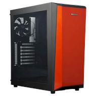 Корпус RAIDMAX Delta I Orange