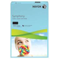 Офисная цветная бумага XEROX Symphony Color Set 2 A4 80г/м² 250л (496L94183)