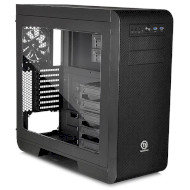 Корпус THERMALTAKE Core V51 Power Cover Edition