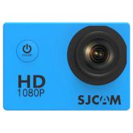 Экшн-камера SJCAM SJ4000 Blue