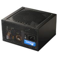 Блок питания 520W SEASONIC S12II-520GB Active PFC F3 (SS-520GB)