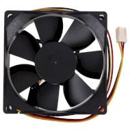 Вентилятор TITAN TFD-8025M12Z
