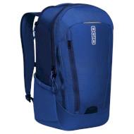 Рюкзак OGIO Apollo Pack Blue/Navy (111106.558)