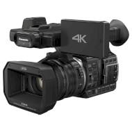 Видеокамера PANASONIC HC-X1000EE