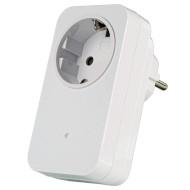 Умная розетка TRUST Smart Home AC-3500 (71008)
