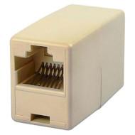 Коробка электромонтажная LOGICPOWER Cat.5e 2xRJ-45 UTP (LP-LNG-350)