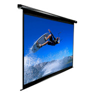 Проекционный экран ELITE SCREENS VMax2 VMAX135UWH2-E24 299x168см