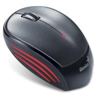 Мышь GENIUS NX-6500 WL