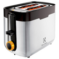 Тостер ELECTROLUX EAT5300
