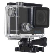 Экшн-камера BRAVIS A5 Black (A5 AC BLACK)