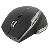 Мышь TRUST Evo Advanced Compact