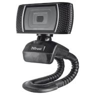 Веб-камера TRUST Trino HD (18679)