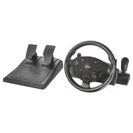 Руль TRUST Gaming GXT 288 Racing Wheel