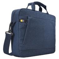 "Сумка для ноутбука 13.3"" CASE LOGIC Huxton Attache Blue"