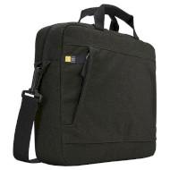 "Сумка для ноутбука 14"" CASE LOGIC Huxton Black (3203127)"