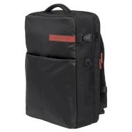 Рюкзак HP Omen Gaming Black (K5Q03AA)