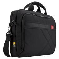 "Сумка для ноутбука 15.6"" CASE LOGIC Laptop and Tablet Case (3201433)"