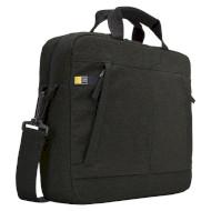 "Сумка для ноутбука 13.3"" CASE LOGIC Huxton Attache Black (3203125)"