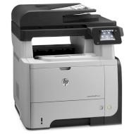 МФУ HP LaserJet Pro M521dn (A8P79A)