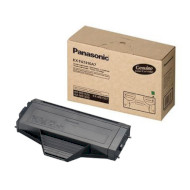 Картридж PANASONIC KX-FAT410A7