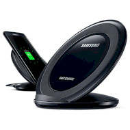 Беспроводное зарядное устройство SAMSUNG EP-NG930 Black (EP-NG930BBRGRU)