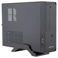 Корпус LOGICPOWER S621 (400W)