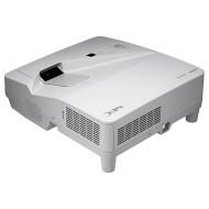 Проектор NEC UM301W