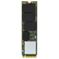 SSD INTEL E 6000p 128GB M.2 PCIe (SSDPEKKR128G7XN)