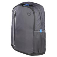 Рюкзак DELL Dell Urban (460-BCBC)