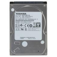 "Винчестер 2.5"" TOSHIBA MQ01ABDxxx 1TB SATAII/8MB/5400rpm (MQ01ABD100)"