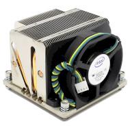Кулер для процессора INTEL BXSTS200C