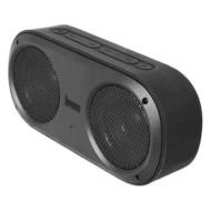 Портативная акустическая система DIVOOM Airbeat 20 Black