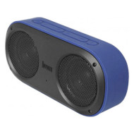 Портативная колонка DIVOOM Airbeat 20 Refreshing Blue (AIRBEAT 20 BLUE)
