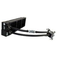 Система водяного охлаждения для процессора EK WATER BLOCKS EK-XLC Predator 360 (3831109863350)