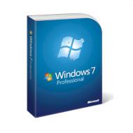 Операционная система MICROSOFT Windows 7 Professional 64-bit Russian OEM (FQC-00792)