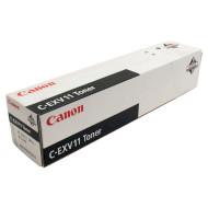 Тонер-картридж CANON C-EXV11 Black (9629A002)