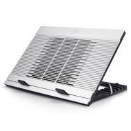 Подставка для ноутбука DEEPCOOL N9