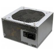 Блок питания 550W SEASONIC SSP-550RT Bulk