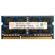 Модуль памяти HYNIX SO-DIMM DDR3 1600MHz 4GB (HMT351S6CFR8C-PB)