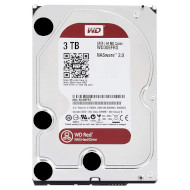 "Жёсткий диск 3.5"" WD Red 3TB SATA/64MB/IntelliPower (WD30EFRX)"