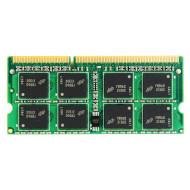 Модуль памяти GOODRAM SO-DIMM DDR3 1066MHz 2GB для техники Apple (W-AMM10662G)