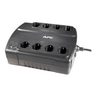 ИБП APC Back-UPS BE550G-RS