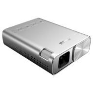 Проектор ASUS ZenBeam E1 Silver (90LJ0080-B00520/90LJ0083-B01070)