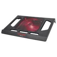Подставка для ноутбука TRUST Gaming GXT 220
