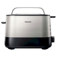 Тостер PHILIPS HD2637/90 Viva Collection