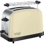 Тостер RUSSELL HOBBS 23334-56 Colours Plus Cream